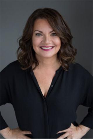 Sandra Greer
