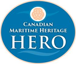 Read More of Canadian Maritime Hero Post