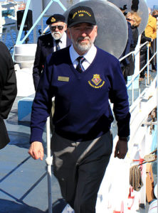 Jim Reddy